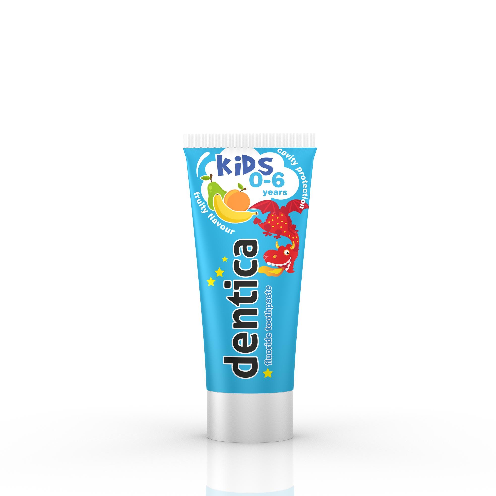DENTICA_fruity-flavour_50ml-2